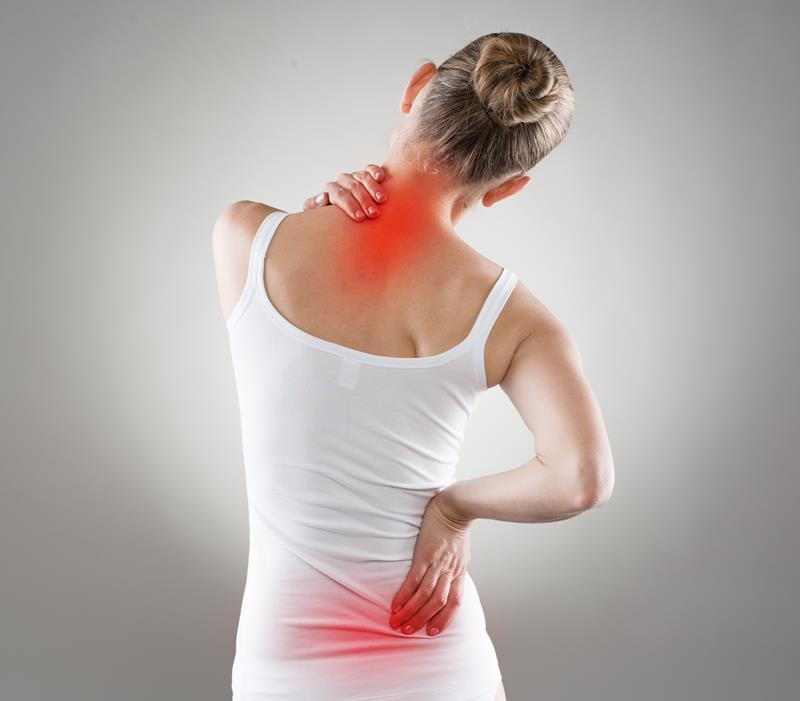 chiropractic services in New York, NY