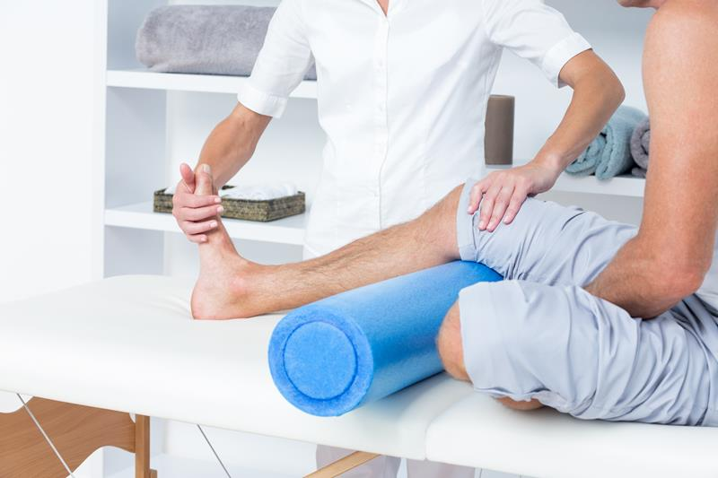 Physiotherapy in New York, NY